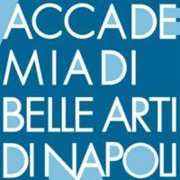 logo-accademia-belle-arti
