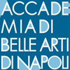 logo-accademia-belle-arti-100x100