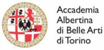 logo-torino-206x100